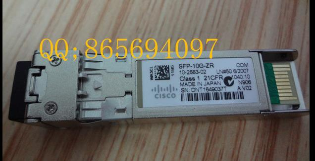 Free shipping! In stock 100%New and original     3 years warranty   C..IS,CO SFP+ 1550nm 100KM SFP-10G-ZR  free shipping in stock 100%new and original 3 years warranty j9099b c sfp 15km bidi