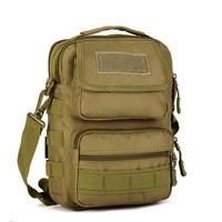 Для мужчин сумки тактика склонны дорожная сумка, сумка мешок, отдых пакет рюкзак Вертикальная модель ноутбук мальчик