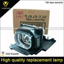 Projector Lamp for Boxlight CP-720e bulb P/N VLT-XL8LP CP720E-930 180W NSH id:lmp0323