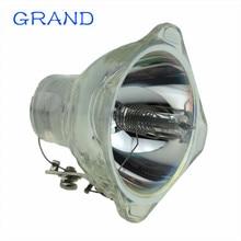 compatible SP-LAMP-003 Projector Lamp for GEHA Compact 007 PROXIMA ASK DP1000X M2 M2+ for INFOCUS LP70 LP70+ M2 M2+ DP1000X проектор ask proxima us1275