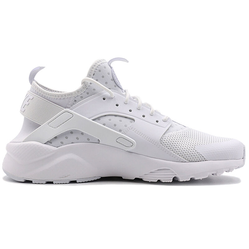 0502b63a0f597 Original-New-Arrival-2018-NIKE-AIR-HUARACHE-RUN-ULTRA-Men-s-Running-Shoes- Sneakers.jpg