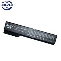 Laptop Battery For Hp ProBook 6460b 6470b 6360b 6465b 6475b 6565b EliteBook 8460p 8470p 8560p 8460w