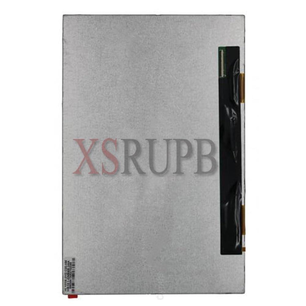10.1 inch LCD screen BQ TESLA 2 W10 LCD DISPLAY for tablet pc 1280*800 10 1 inch 1280 800 hsd101pww1 a00 hsd101pww1 a00 rev 4 tablet pc lcd screen