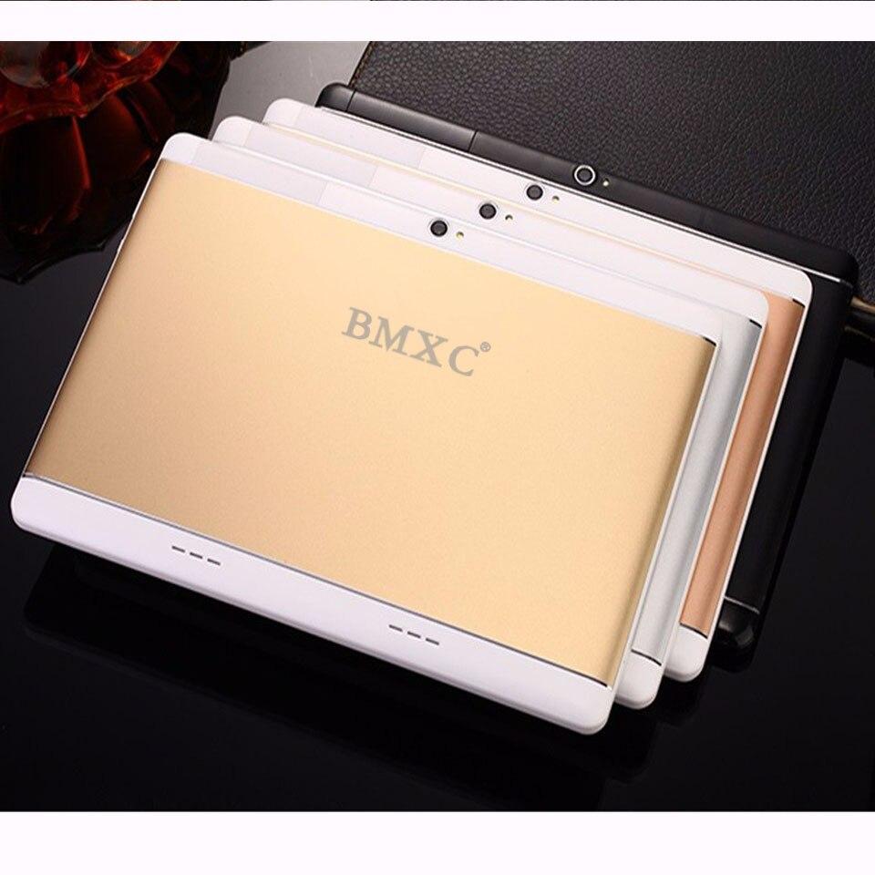 7.0 Gam tính tablet