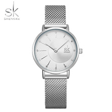 Sk 2019 New Luxury Top Brand Wrist Watch