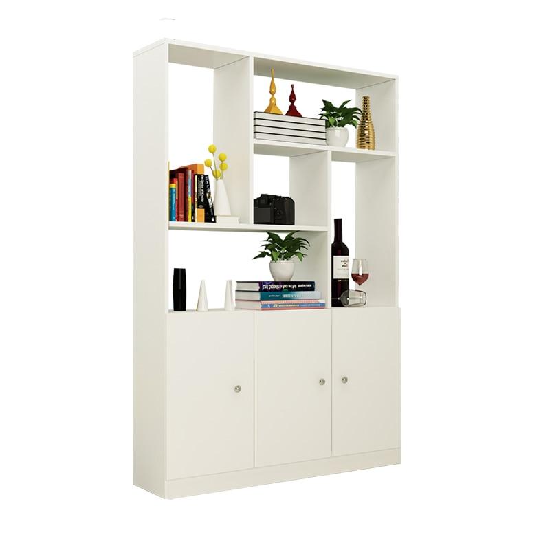 vinho Vetrinetta Da Esposizione Meuble Mobilya Meja Desk Sala Living Room Dolabi Mueble Commercial Furniture Bar Wine Cabinet цена 2017