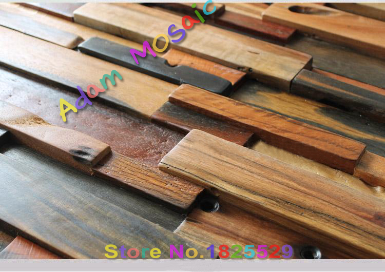Online Buy Wholesale Decorative Wood Panels From China Decorative Wood Panels Wholesalers