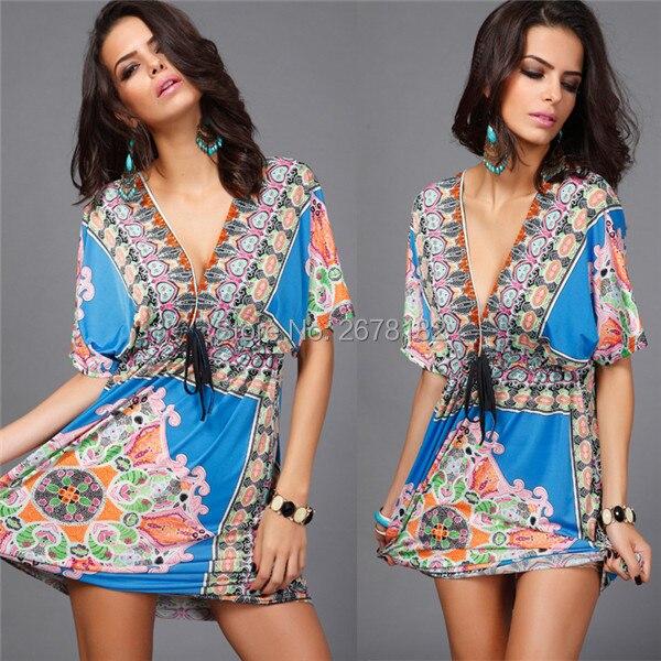 Dresses613