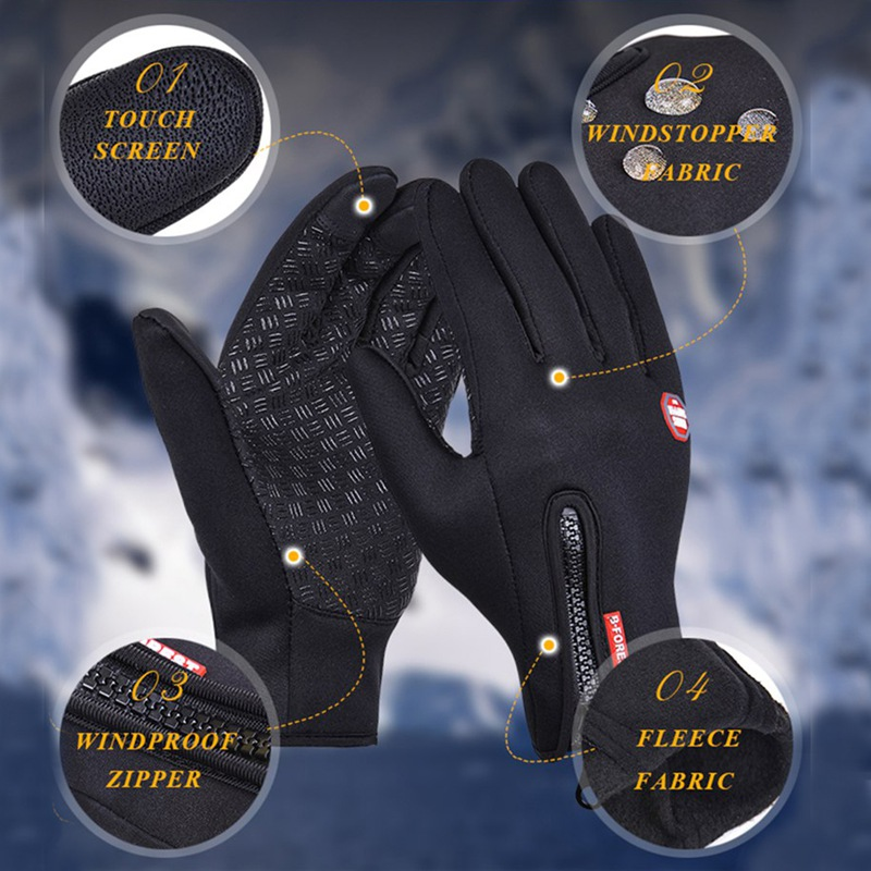цены 1 Pair Anti-Slip Fishing Gloves Full Finger Windproof Durable Fishing Cycling Gloves Pesca Fitness Carp Fishing