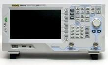 Fast arrival 1.5GHZ Spectrum Analyzer Rigol DSA815 + TG with Tracking Generator -135 dBm DANL