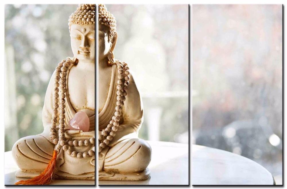 lord buddha statue - HD1920×1200