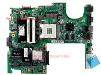 CGY2Y 0CGY2Y motherboard for Dell Studio 1558 DA0FM9MB8D1