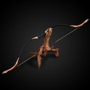 Professional 30-50lbs Archery