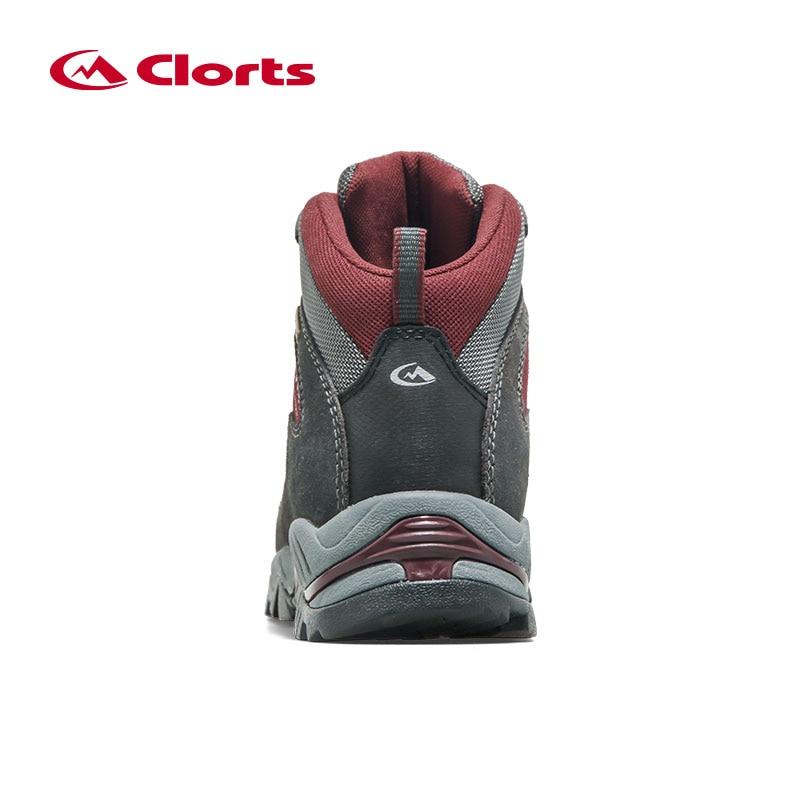 ce2ce750fd9ef Eilyken 2019 moda pista de tejido elástico calcetines botas de dedo del pie  puntiagudo por encima