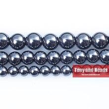 Бусины Tonyandbeads 4 6 8 10