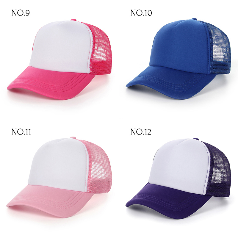 PINMI 2018 Summer Mesh Baseball Cap Men Women Breathable Light Solid Color  Snapback Net Caps Casual Hats for Men Bone Wholesale-in Baseball Caps from  ... d2cd63ef7a8f