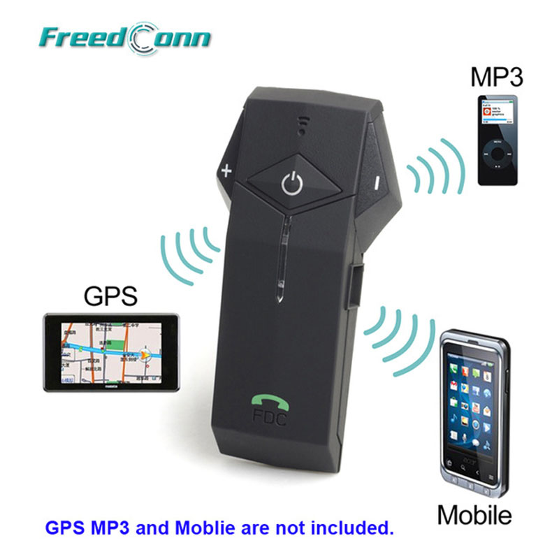 FreedConn T-COM COLO NFC Techrbike Interhone Motocom Moto Bluetooth Casque Casque 1000 m Interp Casque