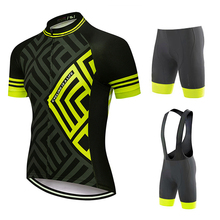 Джерси для велоспорта 2019 Pro Team SPECIALIZEDING одежда для велоспорта велошорты мужские трикотажный комплект для велоспорта Ropa Ciclismo Triathlon