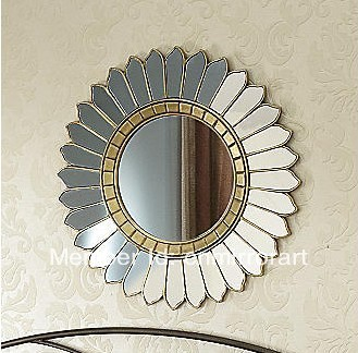 Cheap Wall Mirrors online buy wholesale wall mirrors cheap from china wall mirrors