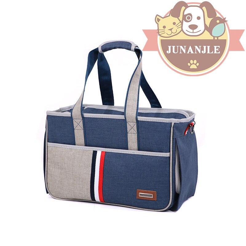 Sac pour animaux de compagnie chien Out sac petit sac pour animaux de compagnie chat Pack plus sac à dos pour animaux de compagnie approvisionnement Direct d'usine