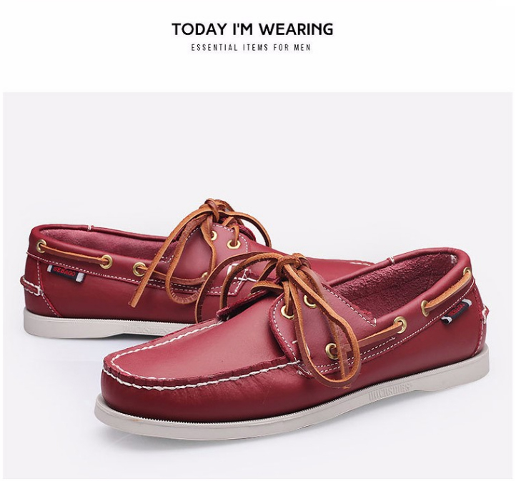mens boat shoes 2 (25)
