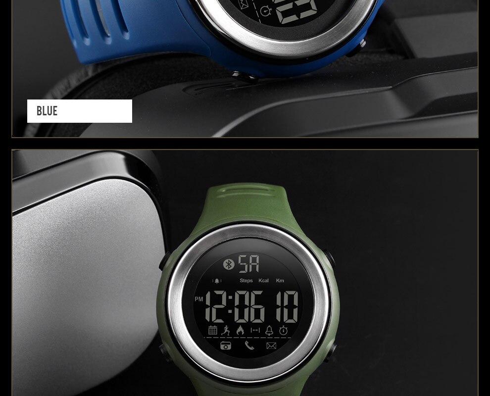 Smart watch (23)