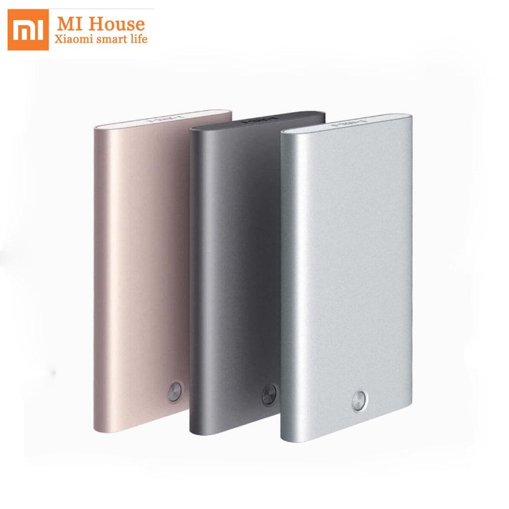 Unterhaltungselektronik Taschen Xiaomi Mijia Kreative Visitenkarten Fall Automatische Pop Up Box Abdeckung Karte Halter Metall Brieftasche Tasche Id Karte Box Für Männer Frauen