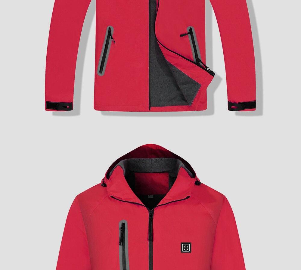 WNJ46-Heated-Jacket-Red_13