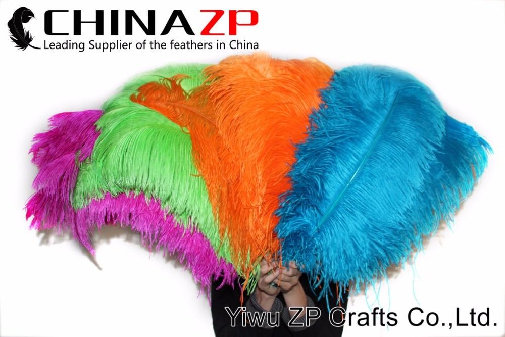 CHINAZP tovarne na debelo 70 ~ 75cm (28 ~ 30inch) 100pcs / lot - Umetnost, obrt in šivanje - Fotografija 6