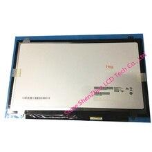 14 inch QHD LED LCD Screen Laptop screen B140QAN01.1 2560*1440 IPS eDP 40Pin