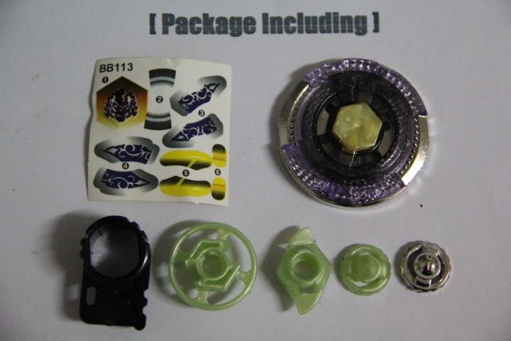 BEYBLADE-4D-RAPIDITY-METAL-FUSION-Beyblades-Toy-Scythe-Kronos-Metal-Fight-4D-Beyblade-BB-113-NEW (1)