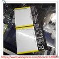 Alta capacidad de 7900 mah batería de la tableta pc c12n1320 para asus t100t t100ta transformer book t100ta t100taf c12n1320 batterie