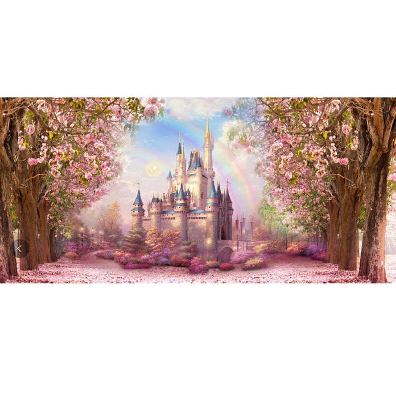 Сказка на ночь.Волшебный лес - YouTube | 800x800