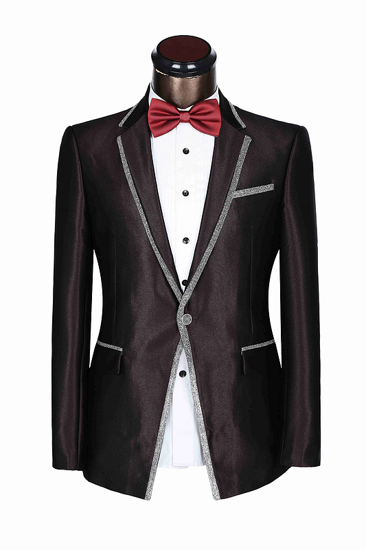 Popular Top Designer Suits for Men-Buy Cheap Top Designer Suits ...