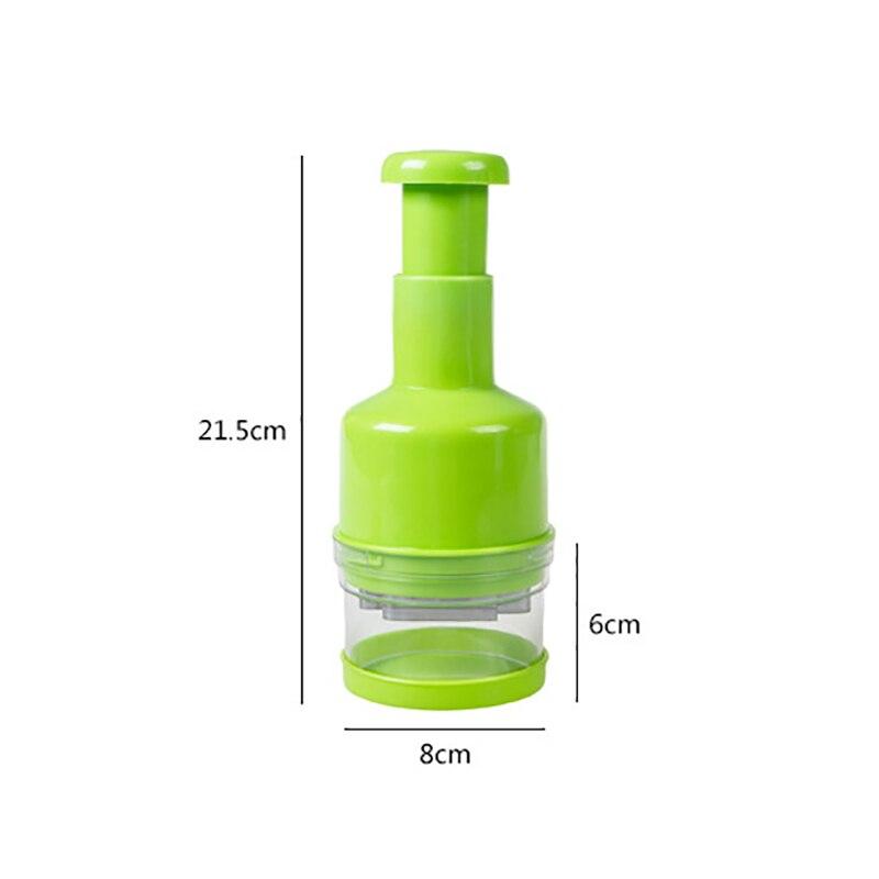 Kitchen-Accessories-Garlic-Crusher-Practical-Vegetable-Garlic-Presses-Onion-Cutter-Chopper-Kitchen-Tool-Gadget (4)