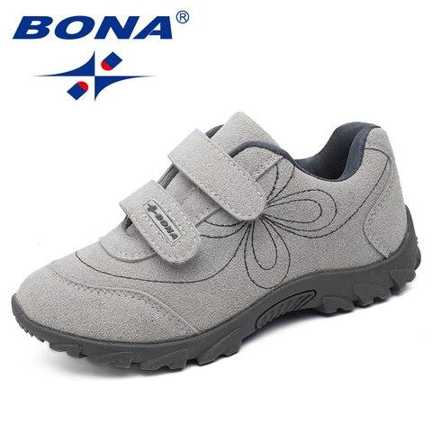 sapatos de flash levaram sapatos sneakers criancas gancho