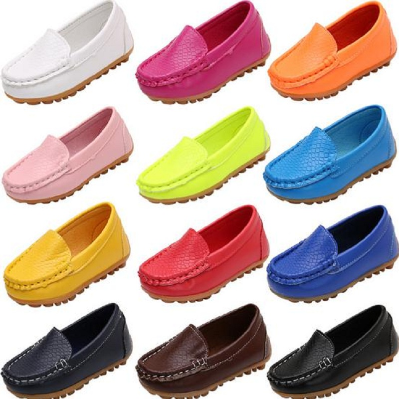 New baby shoes baby girl and boy shoes kids casual flat shoes fit for 2 to 12 year old hot sale 821