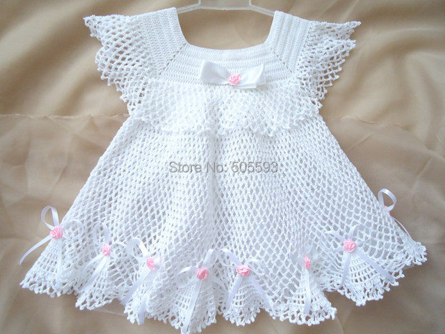 2014 baby girl dress handmade dress pattern home dress