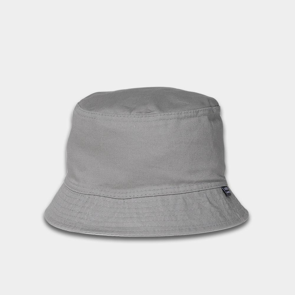 NUZADA Protector solar Hombres Mujeres Cubo Sombrero Gorras Verano - Accesorios para la ropa - foto 3