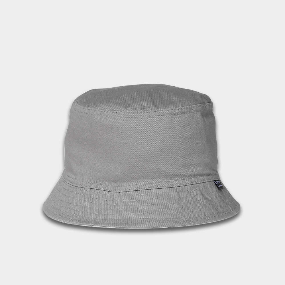 6488e864 ... NUZADA Sunscreen Men Women Bucket Hat Caps Summer Autumn Solid Color  Fisherman High Quality Cotton Simple ...
