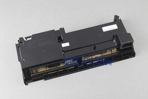 Image 4 - 1 Pza/lote llegada original se ADP 300CR ADP 300ER ADP 300FR 110 220V adaptador de fuente de alimentación para ps4 pro
