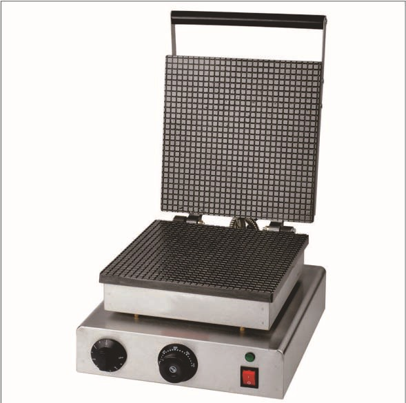 110V 220V Commercial square ice cream cone waffle maker machine,ice cream cone waffle biscuit machine mt 250 italiano pasta maker mold ice cream makers 220v 110v 250ml capacity ice cream makers fancy ice cream embossing machine