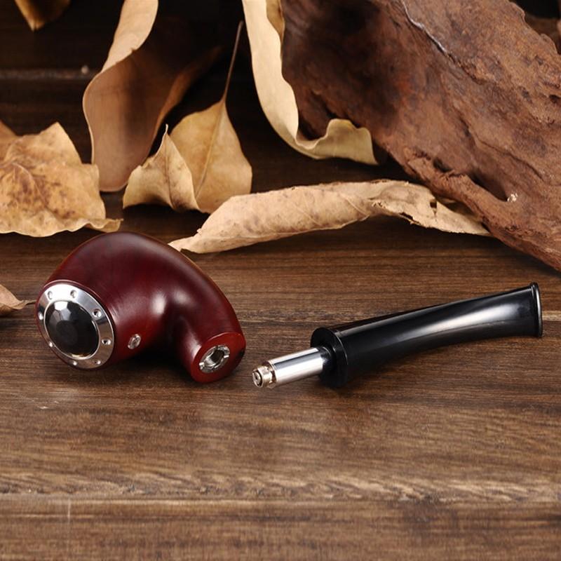 E-Pipe-Kits-Electronic-Cigarettes-China-Kits-900mAh-Battery-E-Cigar-Kits-E-Cigarette-Starter-Kit (1)