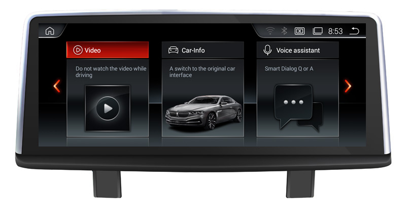 id6 core android 4 4 car dvd for bmw 3 series. Black Bedroom Furniture Sets. Home Design Ideas