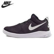 Original New Arrival NIKE AIR SHIBUSA Men s Basketball Shoes Sneakers