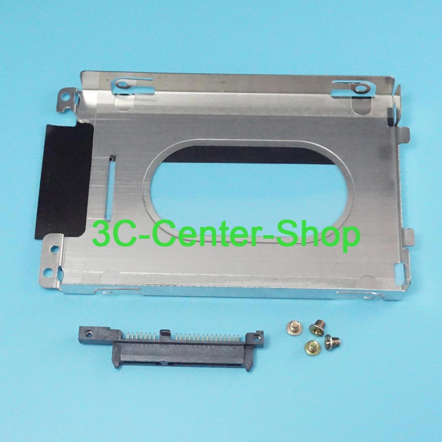 Cable Length: Other Computer Cables Hard Drive Connector Fit for HP Pavilion DV6000 DV9000 DV9600 DV9700 SATA VCL68