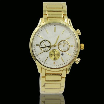 watch mk new colors (6)