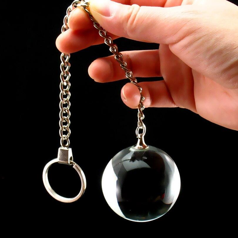 Анальная цепочка из теннисных шариков фото 54-668