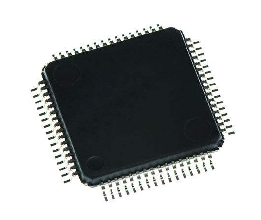 STM32F405RGT6 QFP64 STM32F405 QFP ARM new and original IC In Stock