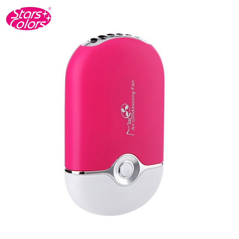 USB Mini Fan Air Conditioning Blower for Eyelash Extension Glue Quickly Dry Grafted Eyelashes Dedicated Hair Dryer Beauty Tools golden state of mind colourpop